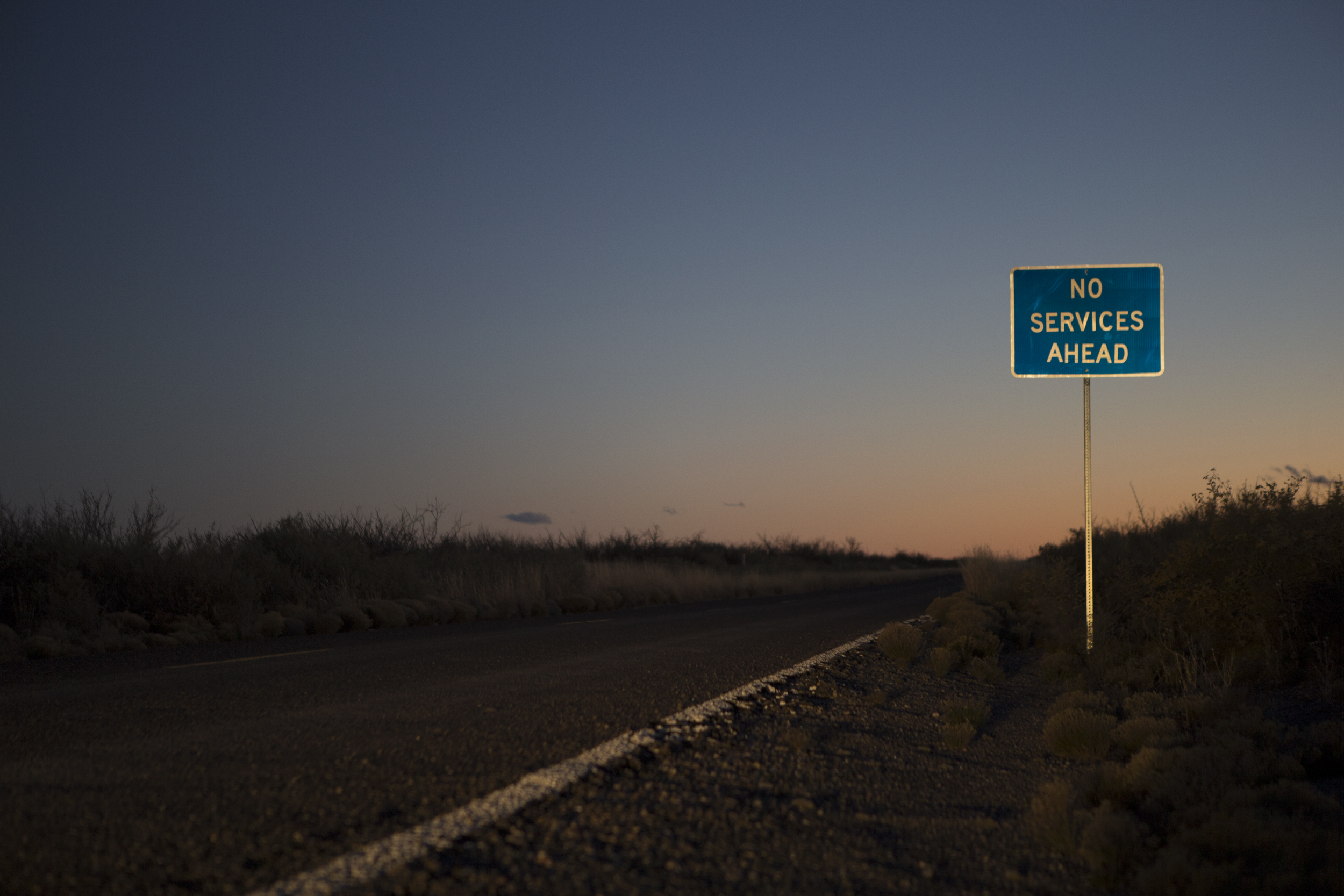 From a recent assignment for Dorado Magazine, a trip to Spaceport America. The long two lane highway dotted with the occasional jackrabbit, tarantula, freight train and road runners ...only to resurface here. Spaceport America.