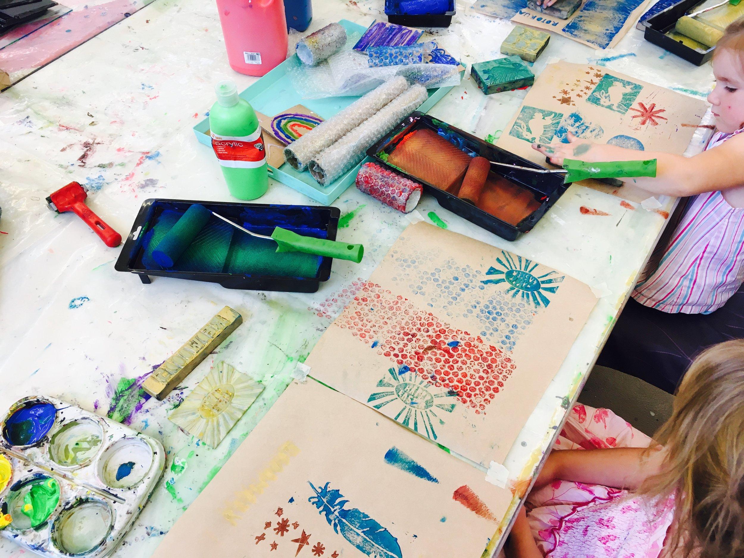 Printmaking for Kids (1).jpg