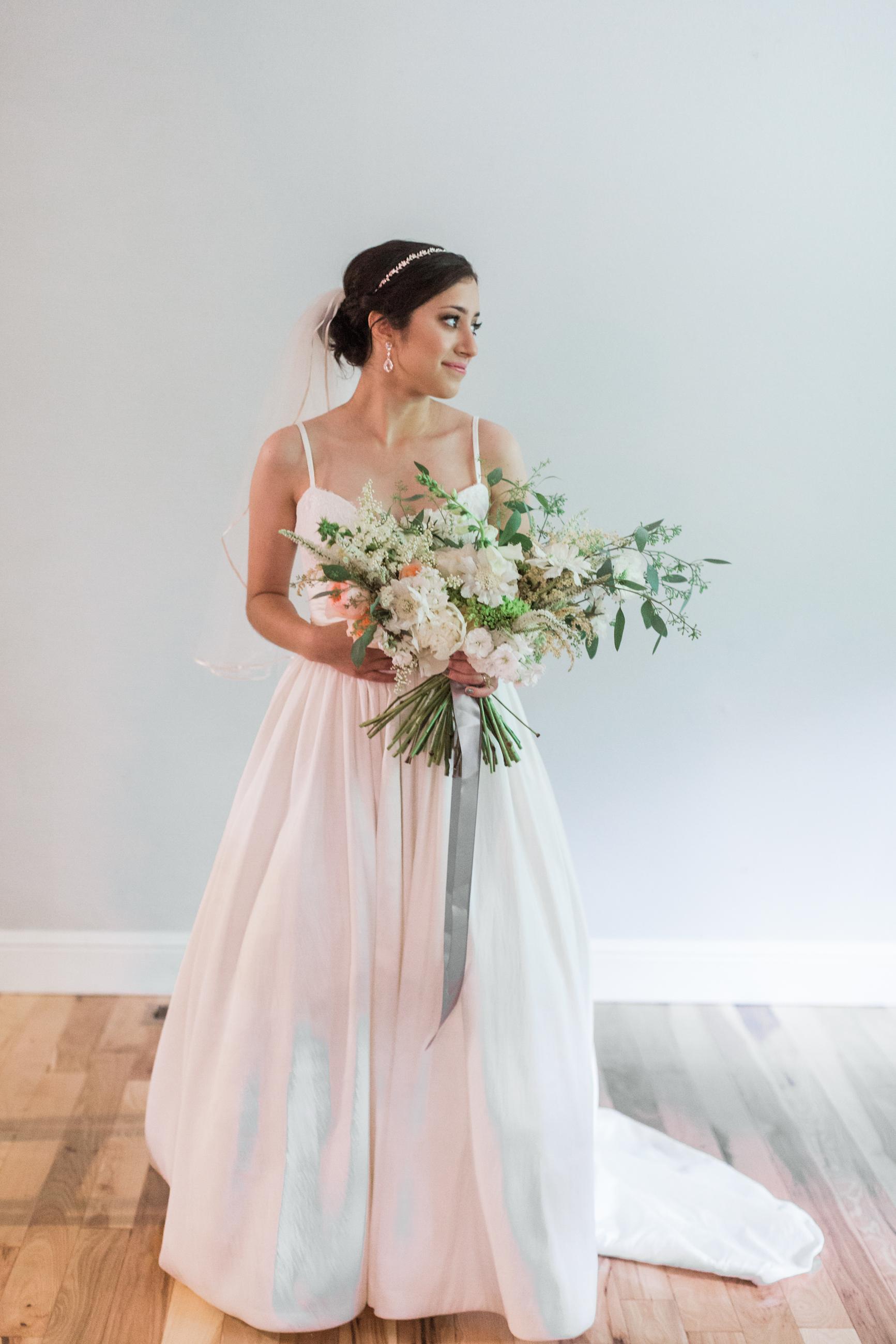 gina-neal-kim-and-shawn-wedding-95.jpg