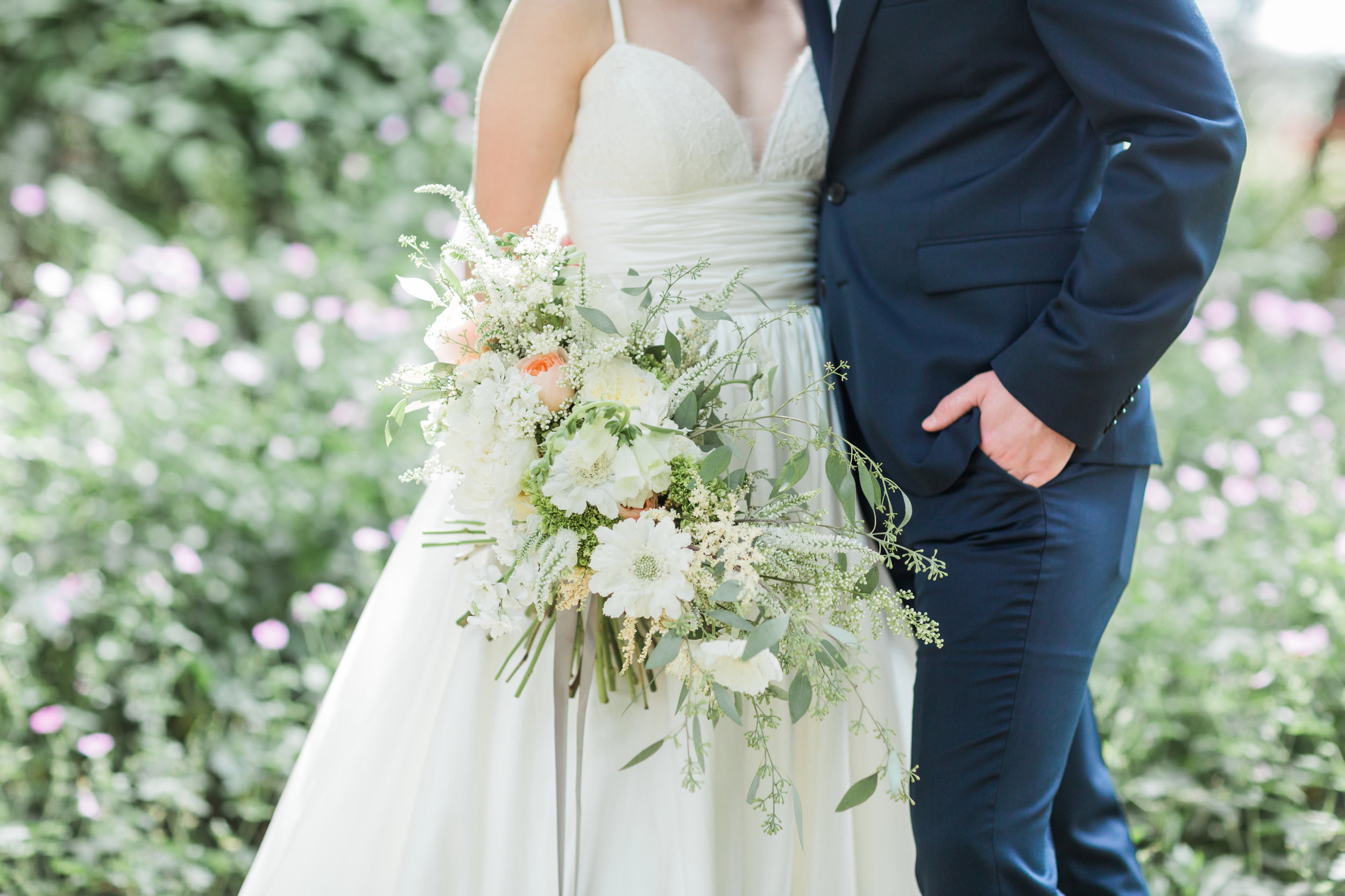 gina-neal-kim-and-shawn-wedding-299.jpg
