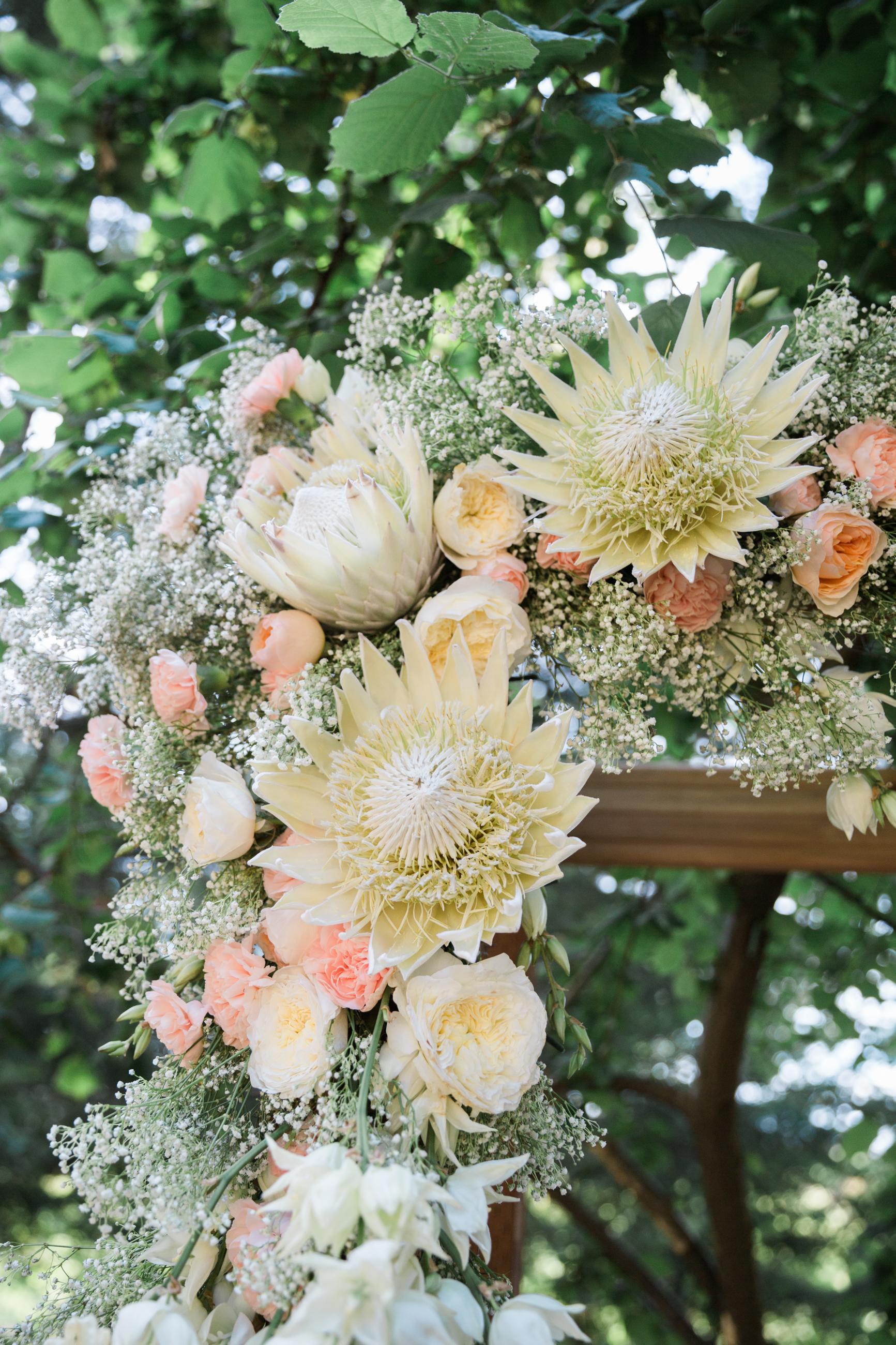 gina-neal-kim-and-shawn-wedding-710.jpg