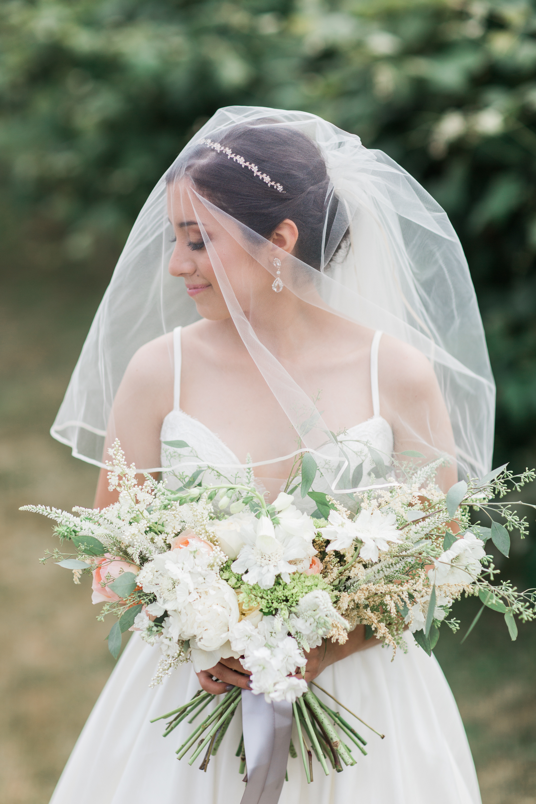 gina-neal-kim-and-shawn-wedding-237.jpg