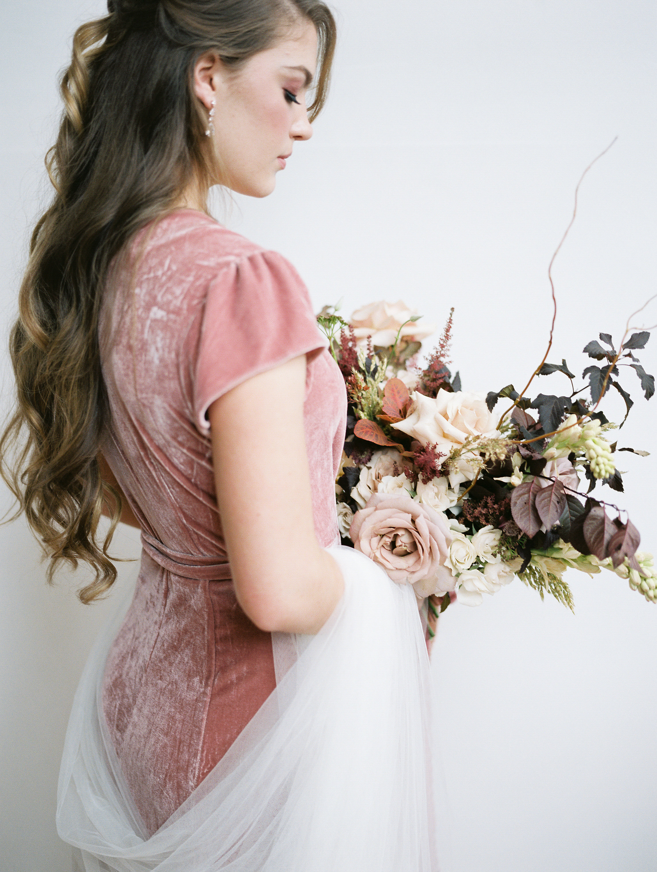 WHEN-SHE-KNEW-PHOTOGRAPHY-STYLED-WEDDING-EDITORIAL-OREGON-60.jpg