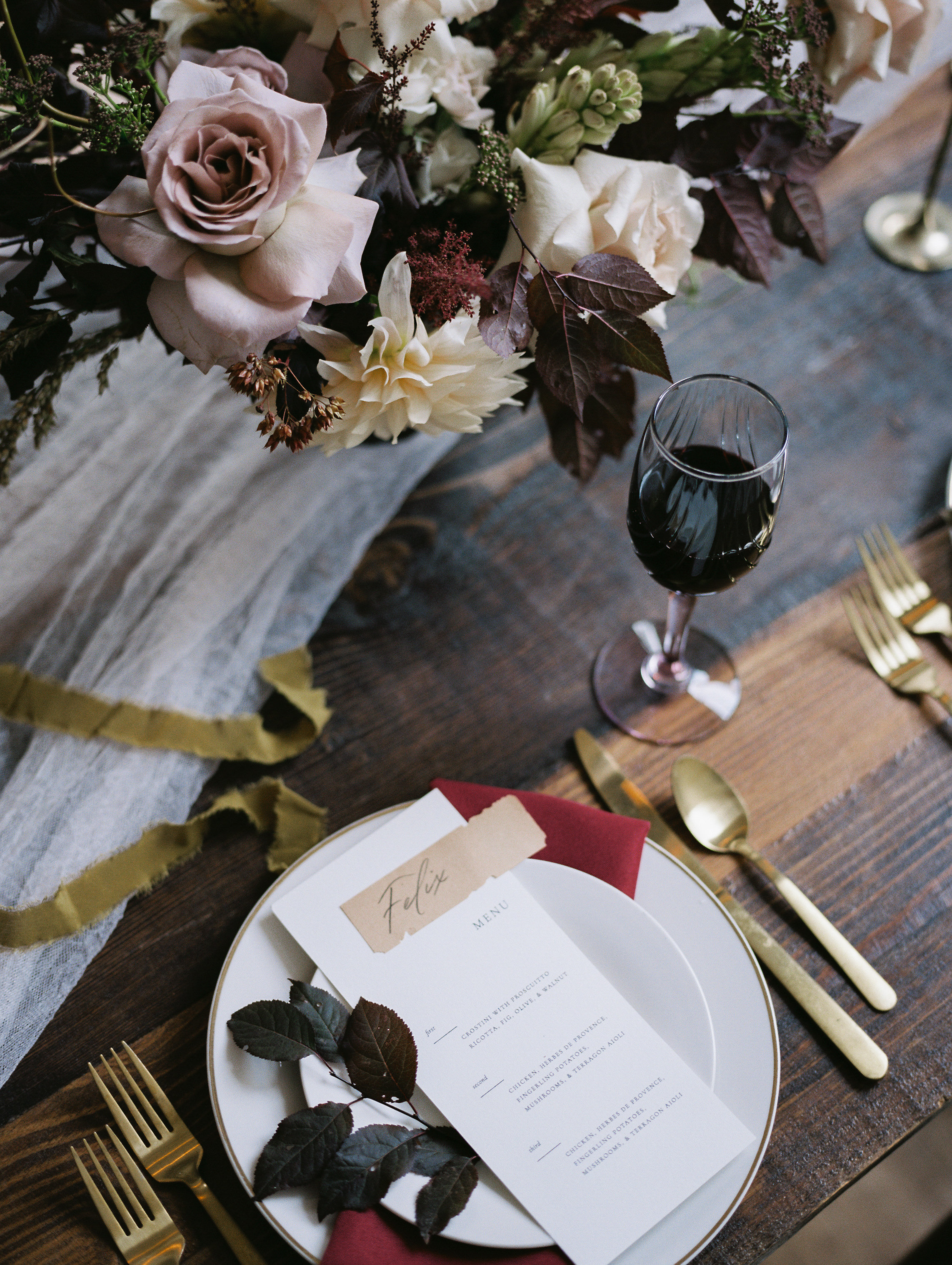 WHEN-SHE-KNEW-PHOTOGRAPHY-STYLED-WEDDING-EDITORIAL-OREGON-97.jpg