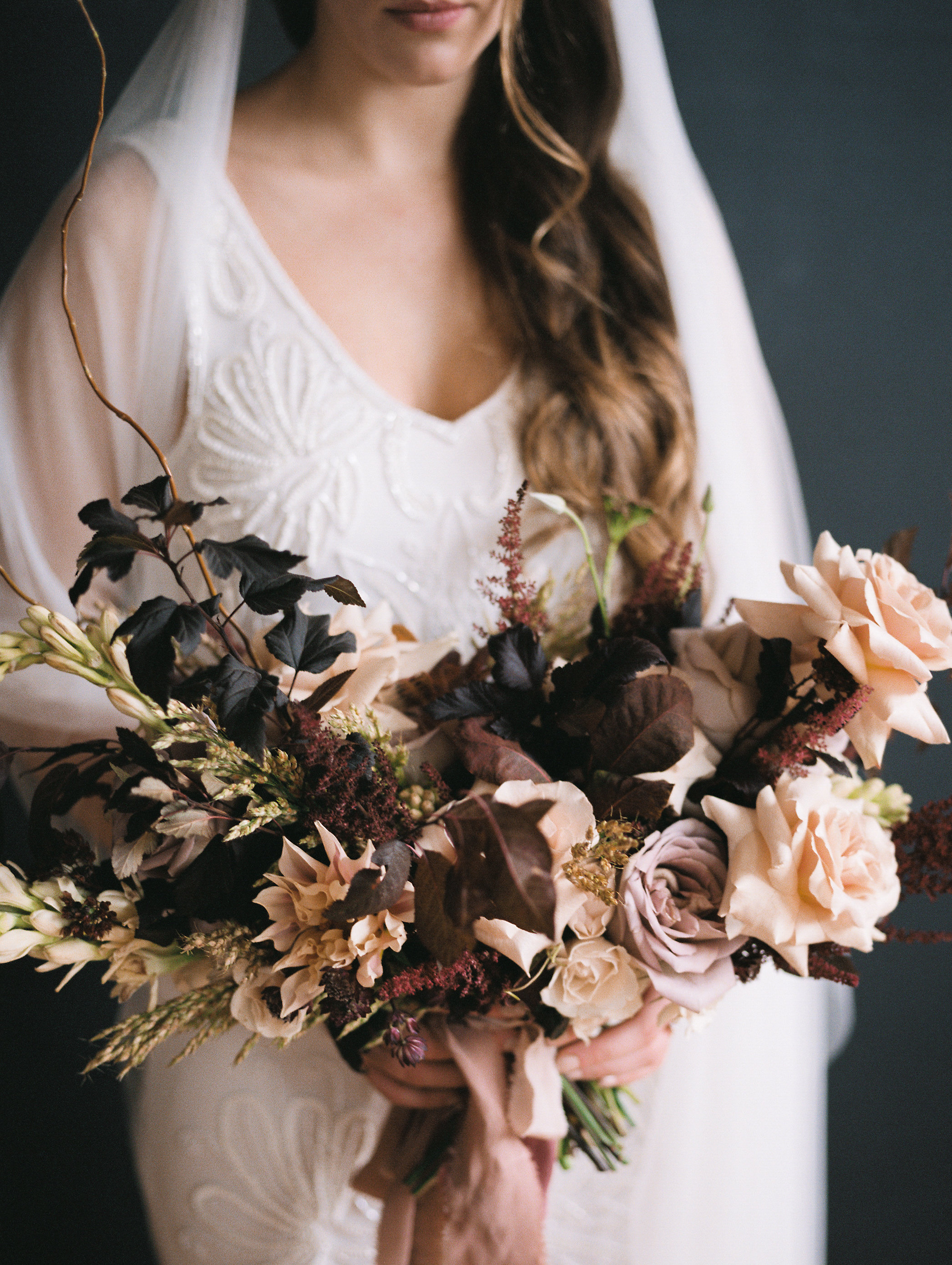 WHEN-SHE-KNEW-PHOTOGRAPHY-STYLED-WEDDING-EDITORIAL-OREGON-50.jpg