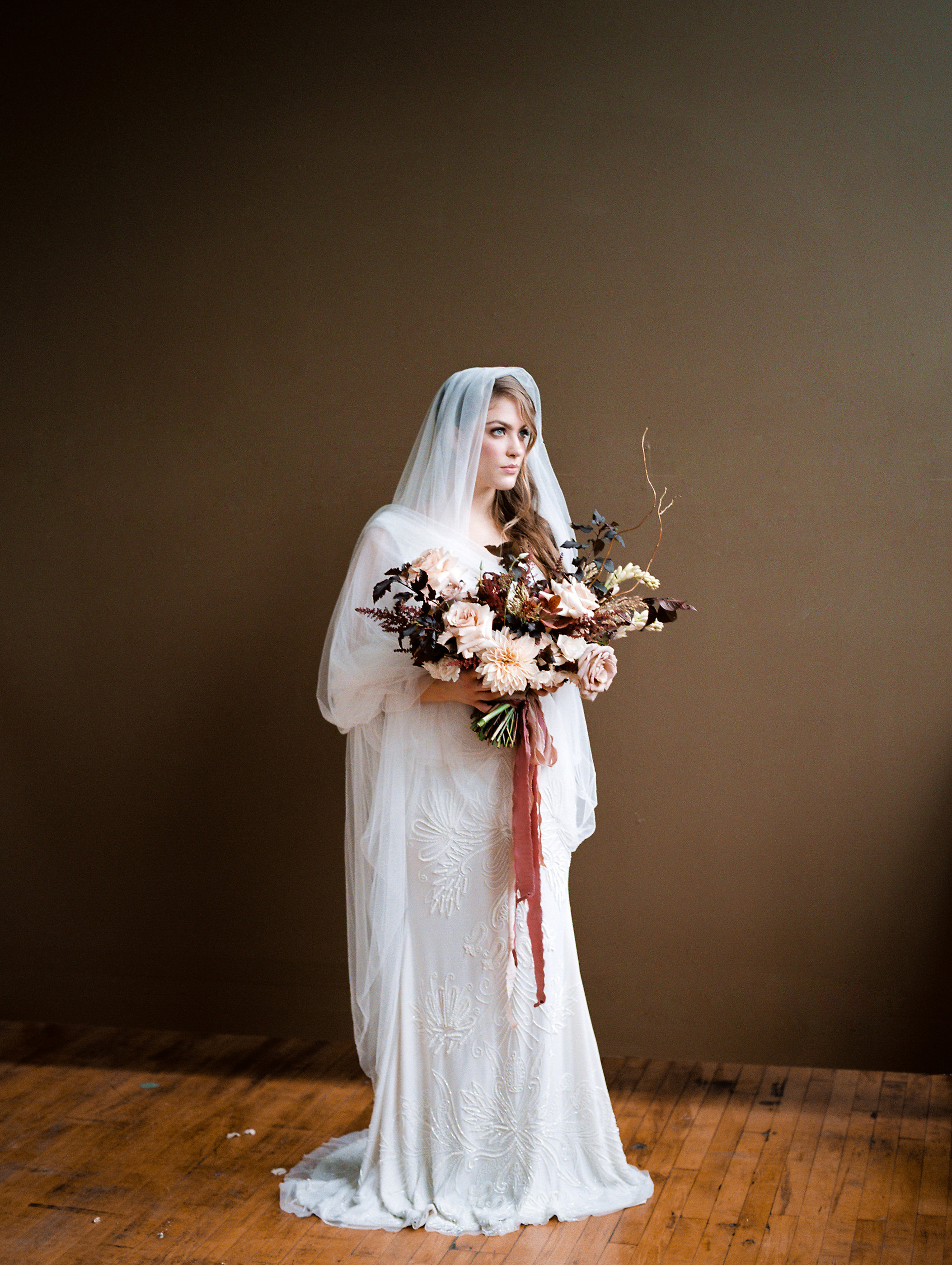 WHEN-SHE-KNEW-PHOTOGRAPHY-STYLED-WEDDING-EDITORIAL-OREGON-13.jpg
