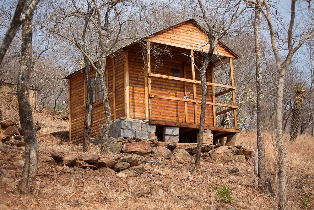 klipkloof-wooden-cabin.jpg