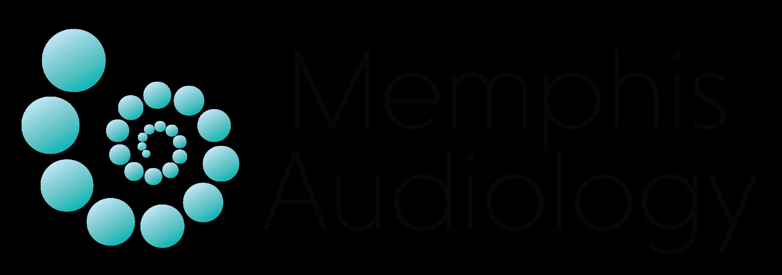 Memphis Audiology Logo.png