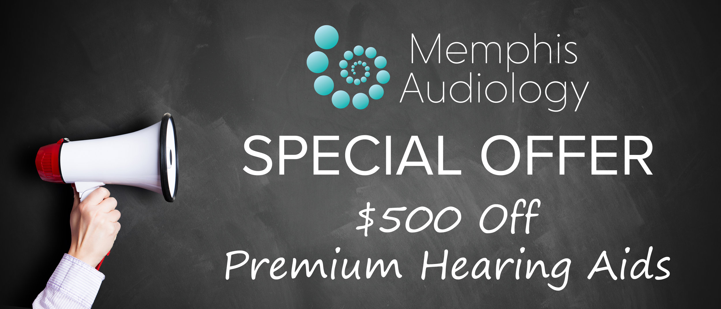 Memphis Audiology - Special Offer.jpg
