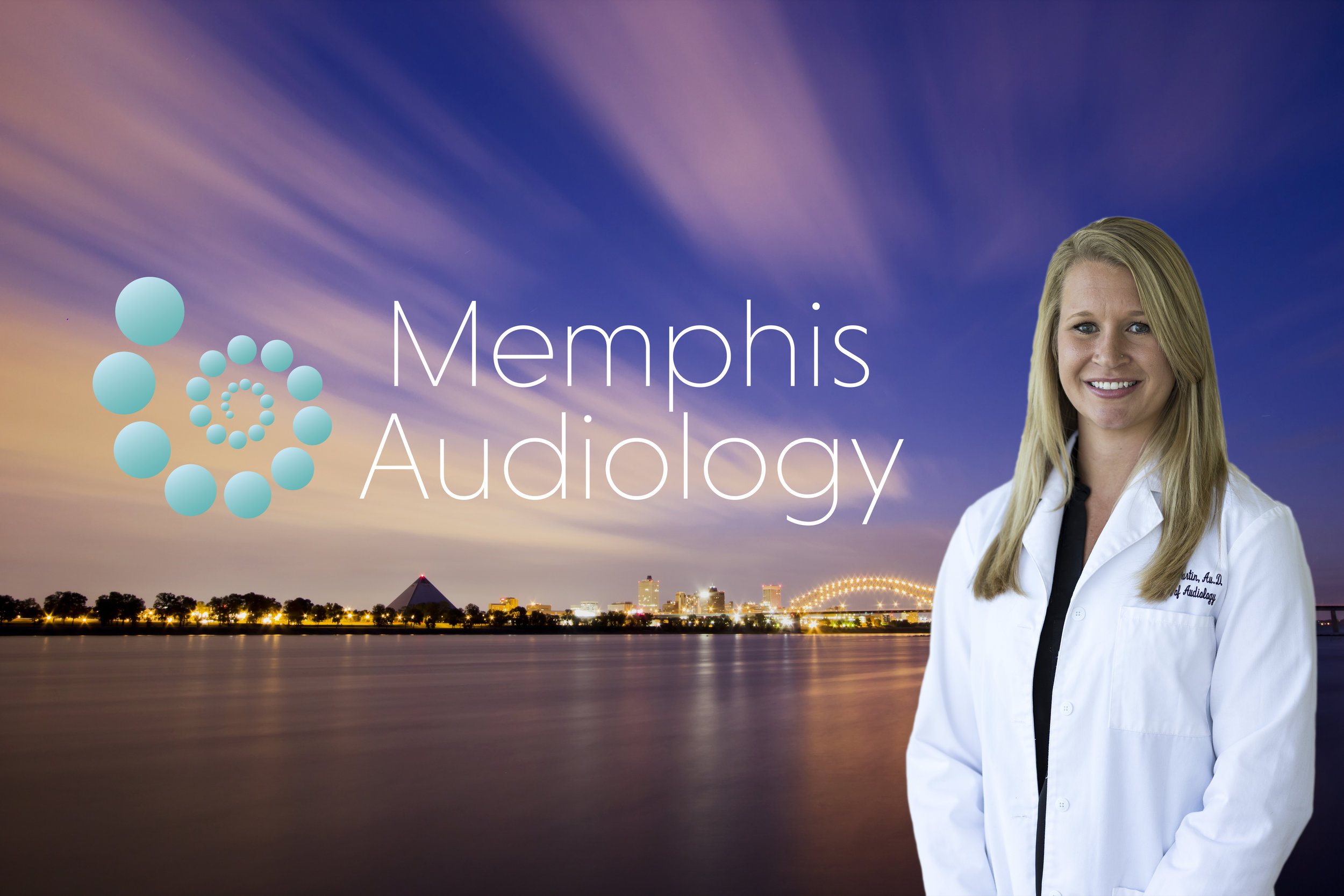 The Best Hearing Care