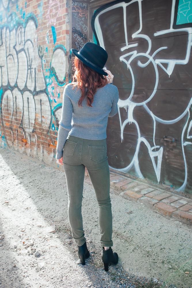 graffiti-8.jpg