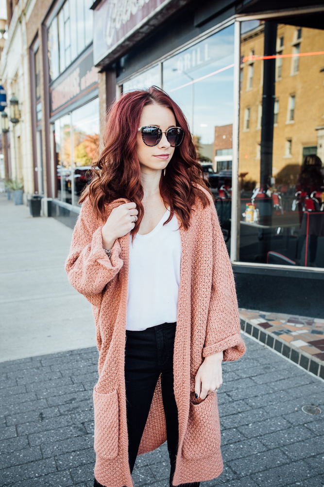 red dress boutique trendy in indy