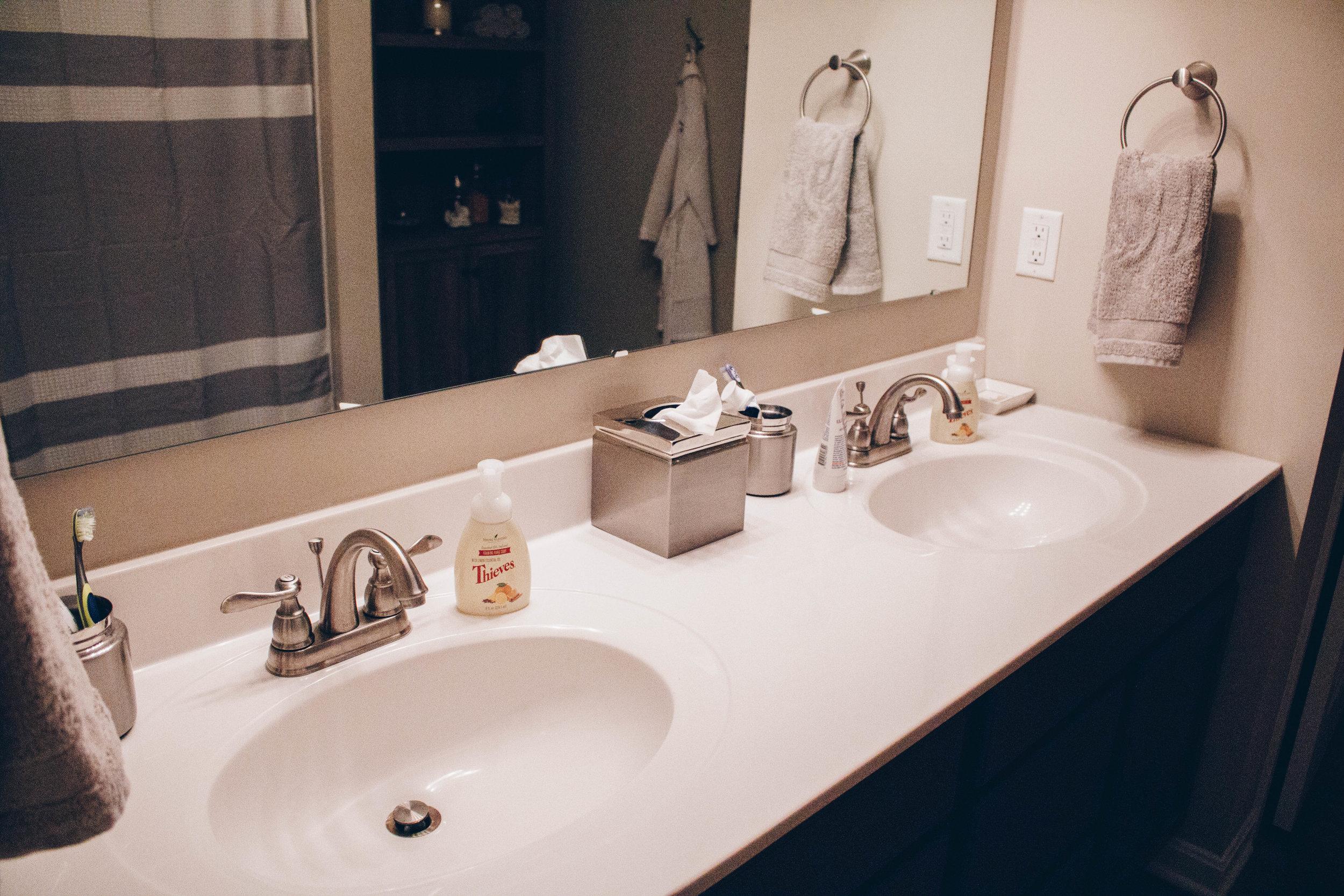 bathrooms-15.jpg