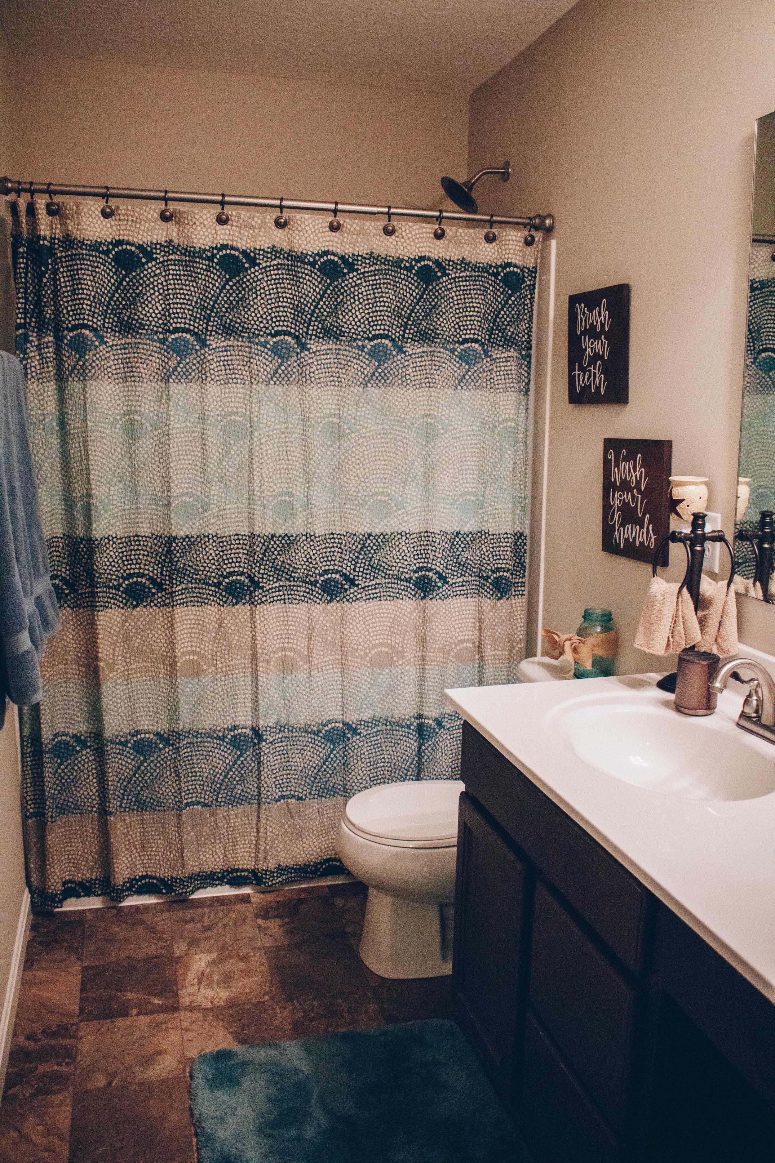 bathrooms-1.jpg