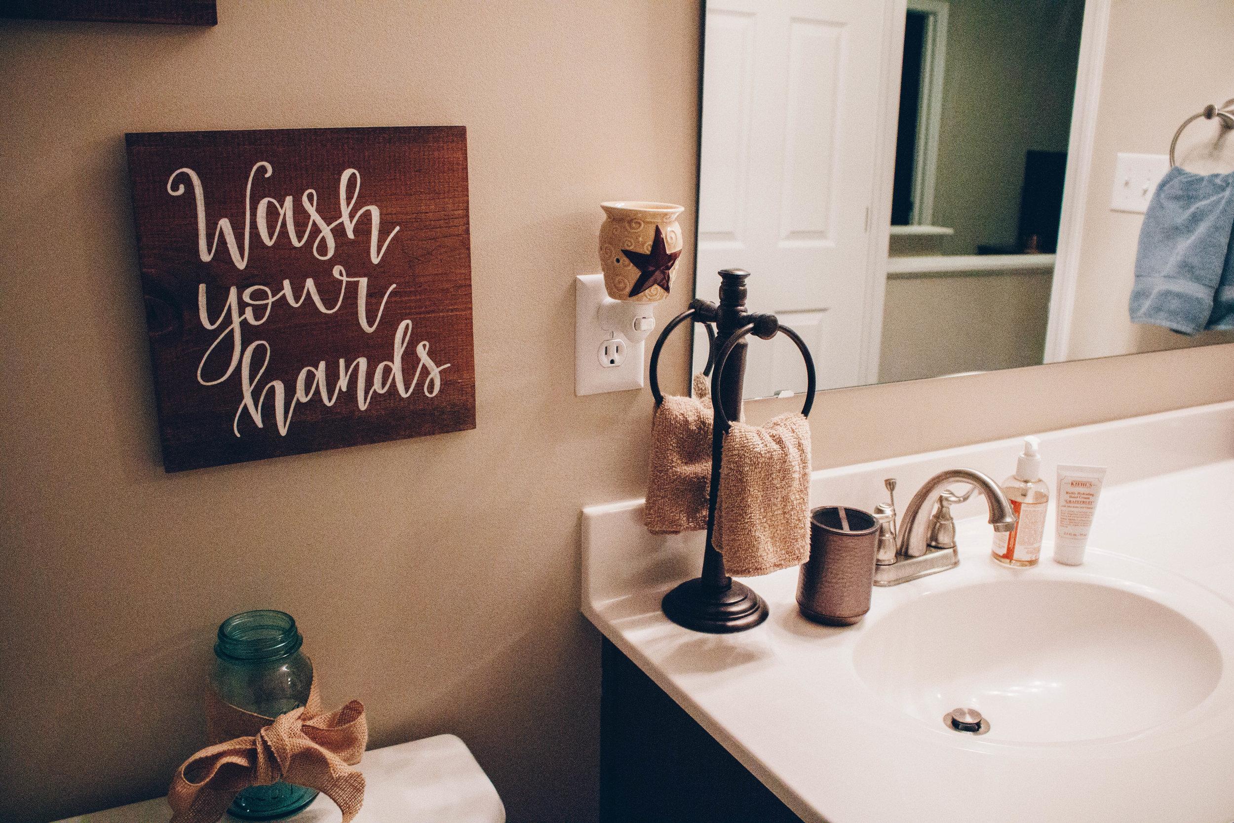bathrooms-4.jpg