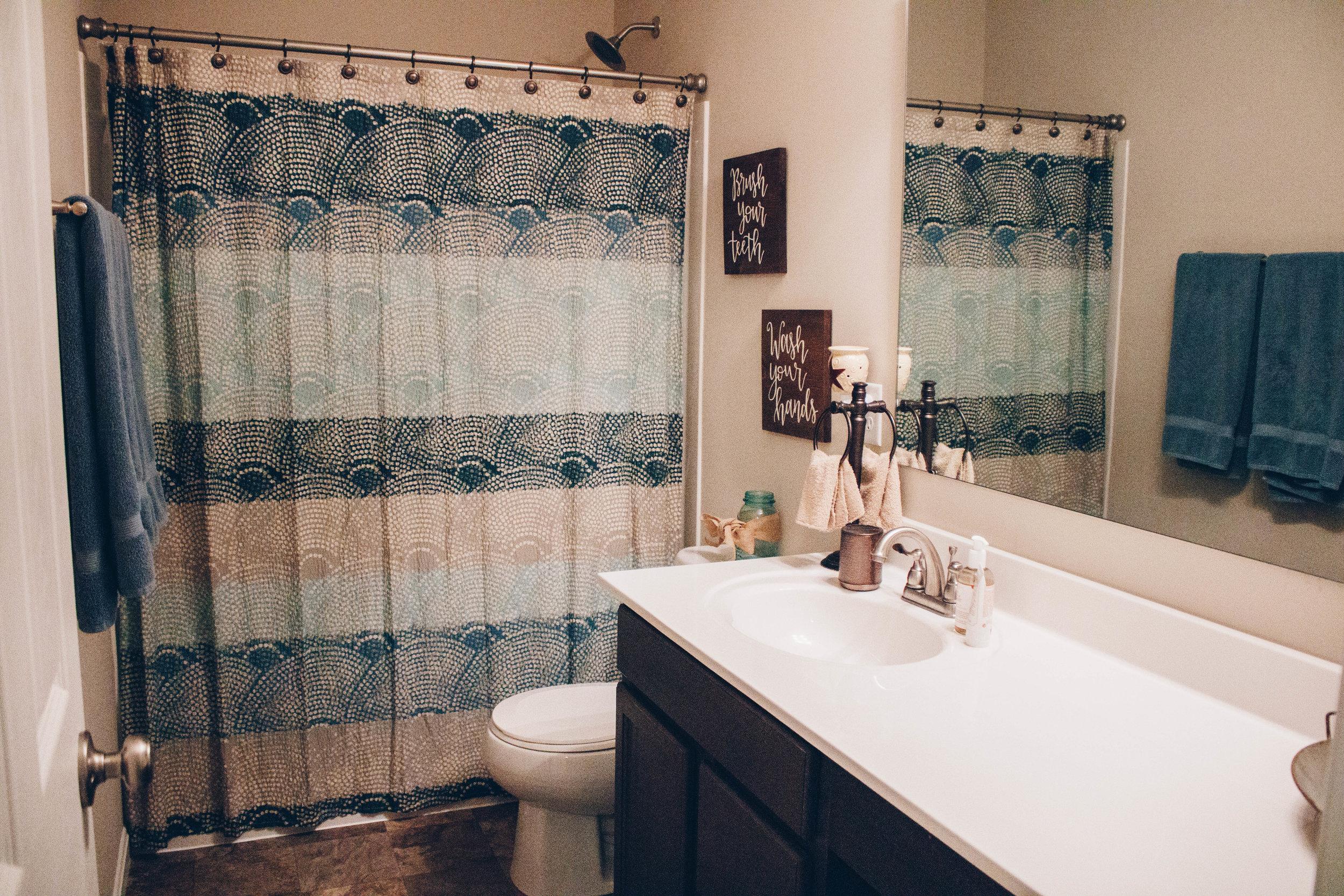 bathrooms-8.jpg