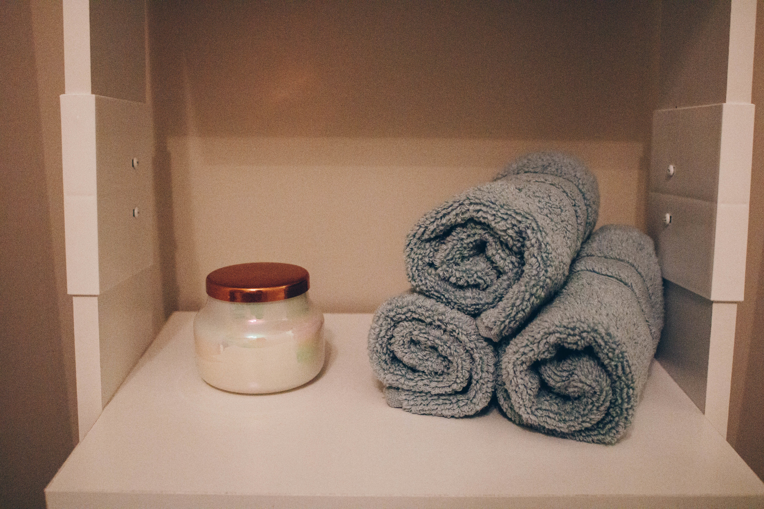 bathrooms-23.jpg