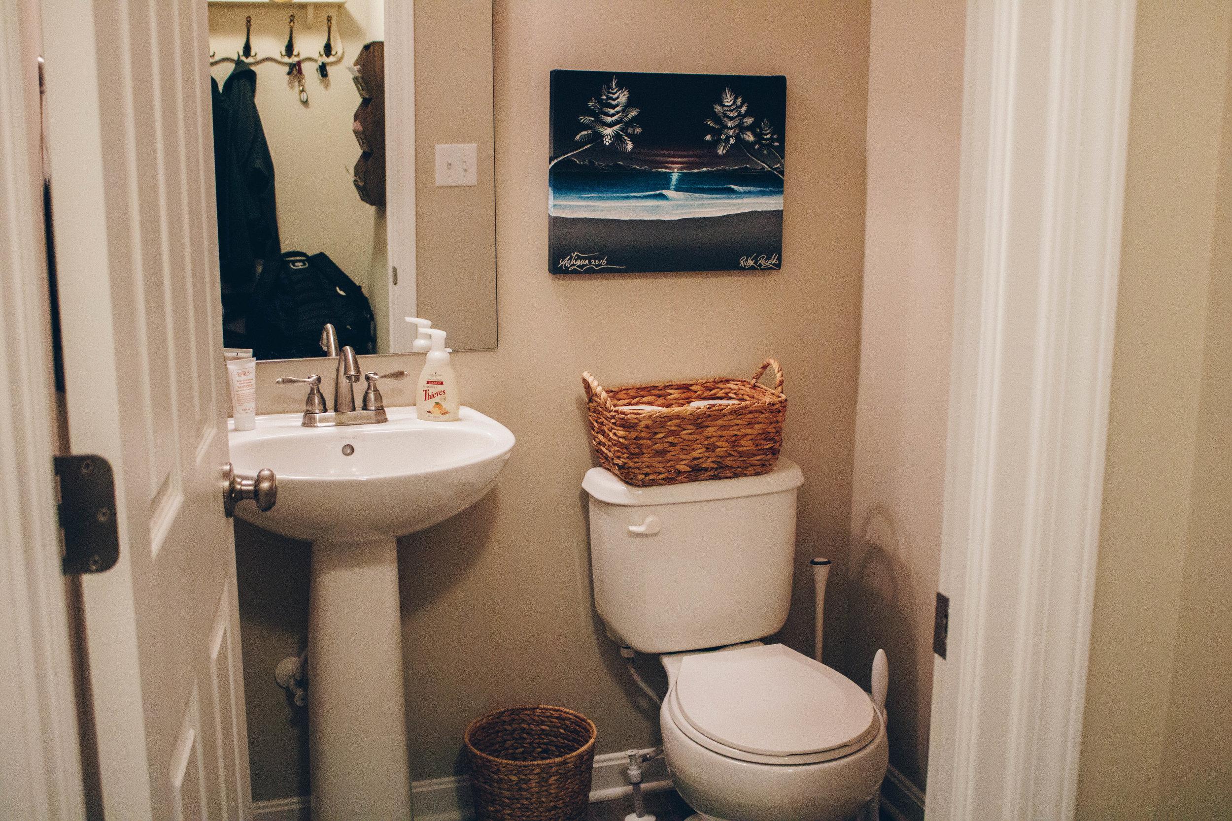 bathrooms-25.jpg