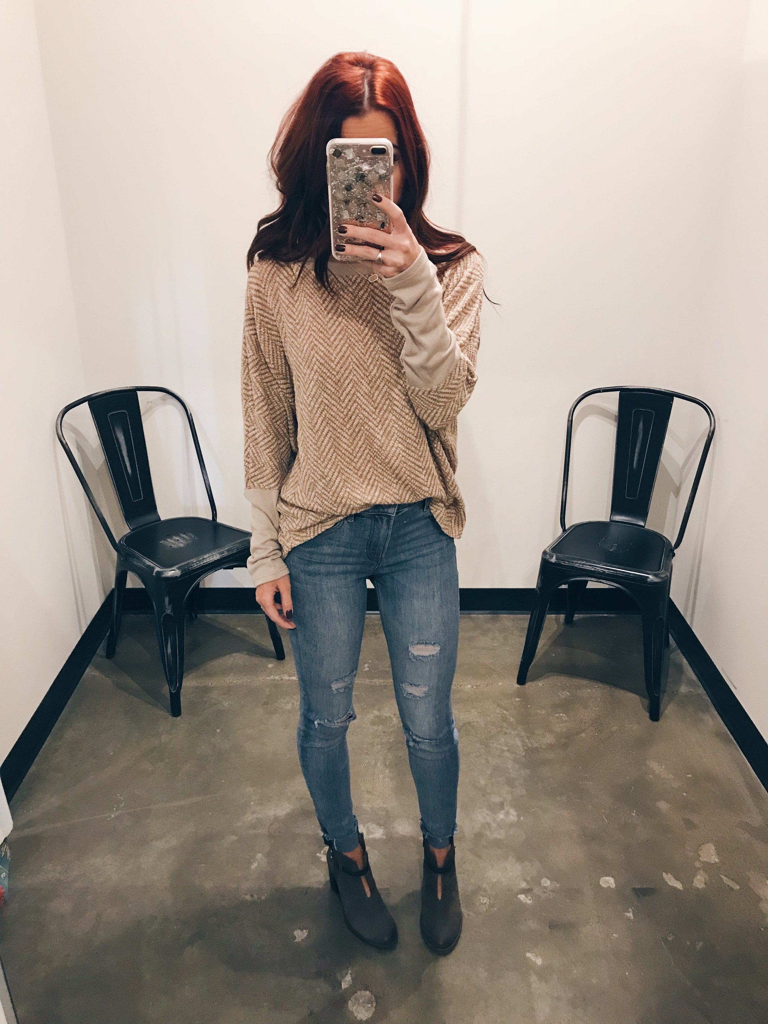 The Ultimate Black Friday Guide by Indianapolis fashion blogger Trendy in Indy