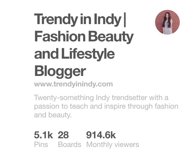 Screen Shot 2018-01-22 at 4.32.10 PM.png - Tips for working with influencers by popular Indianapolis style blogger Trendy in Indy