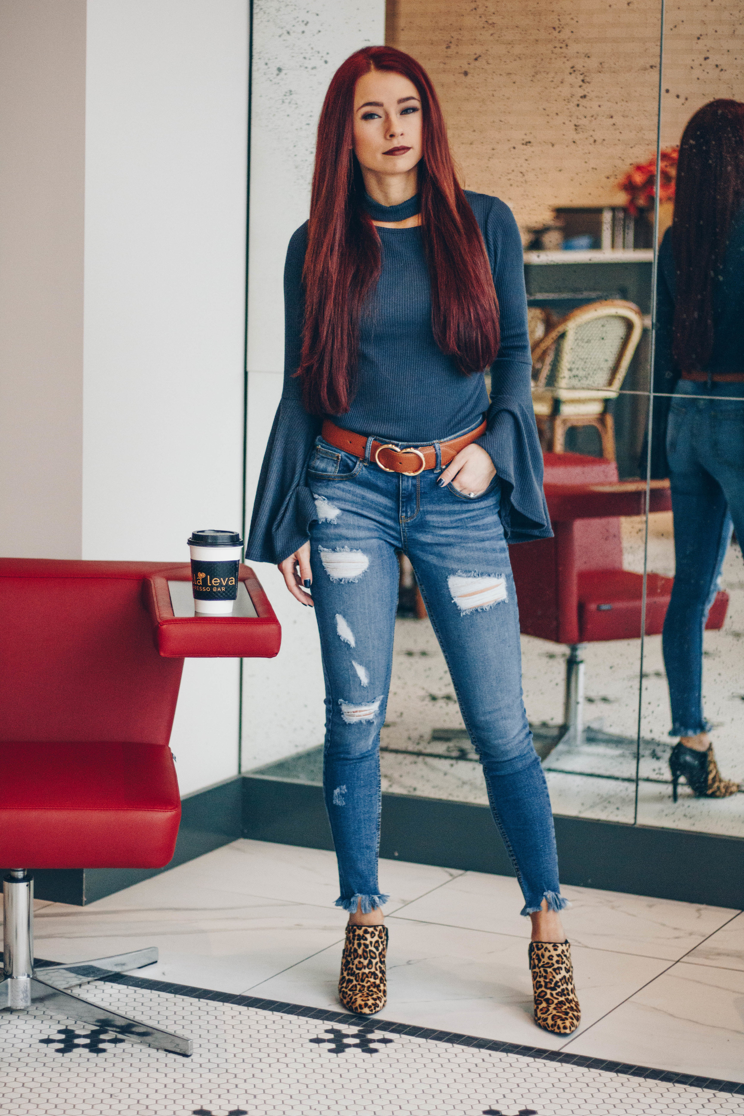 dellaleva-6.jpg - How to use Pinterest by popular Indianapolis fashion blogger Trendy in Indy