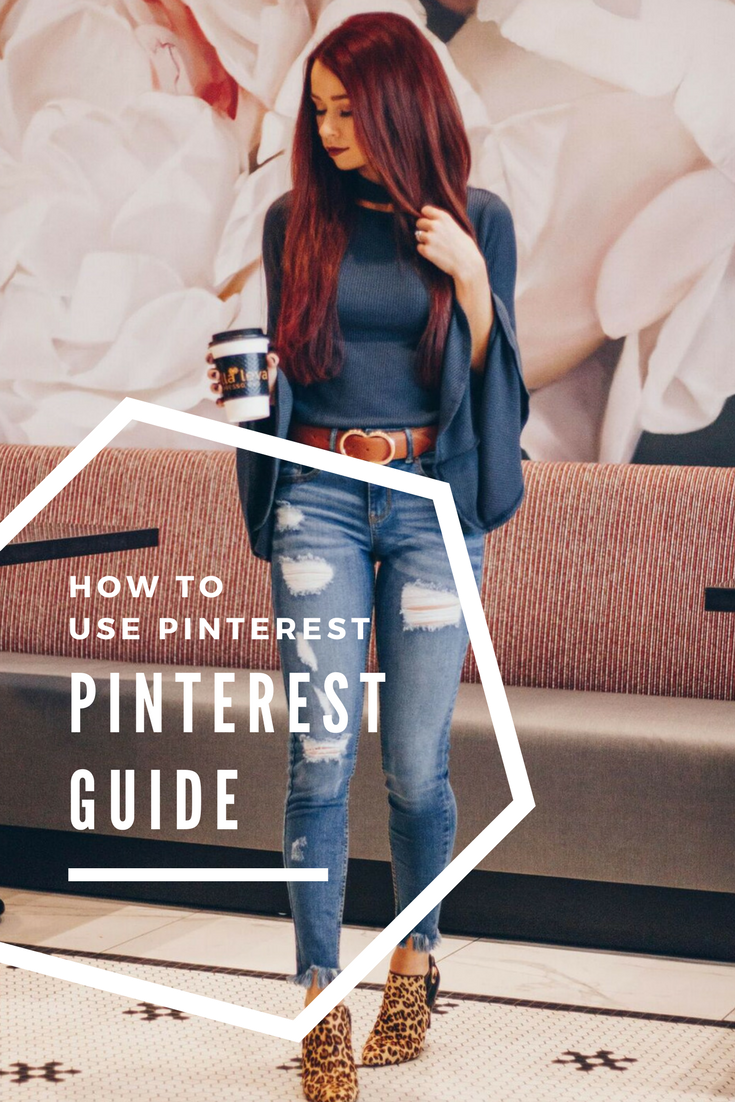 Pinterest GUide.png