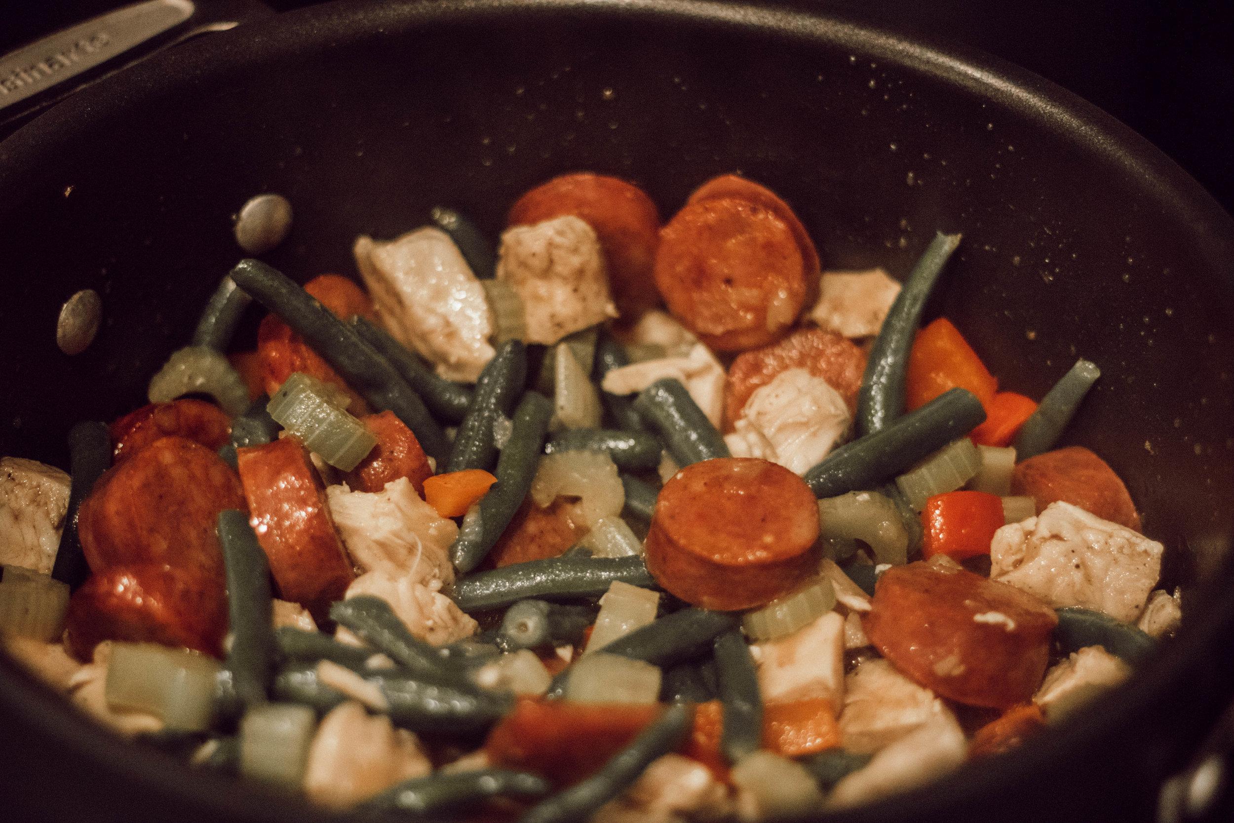 recipes-5.jpg