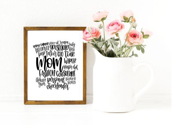 Mothers Day Print.JPG