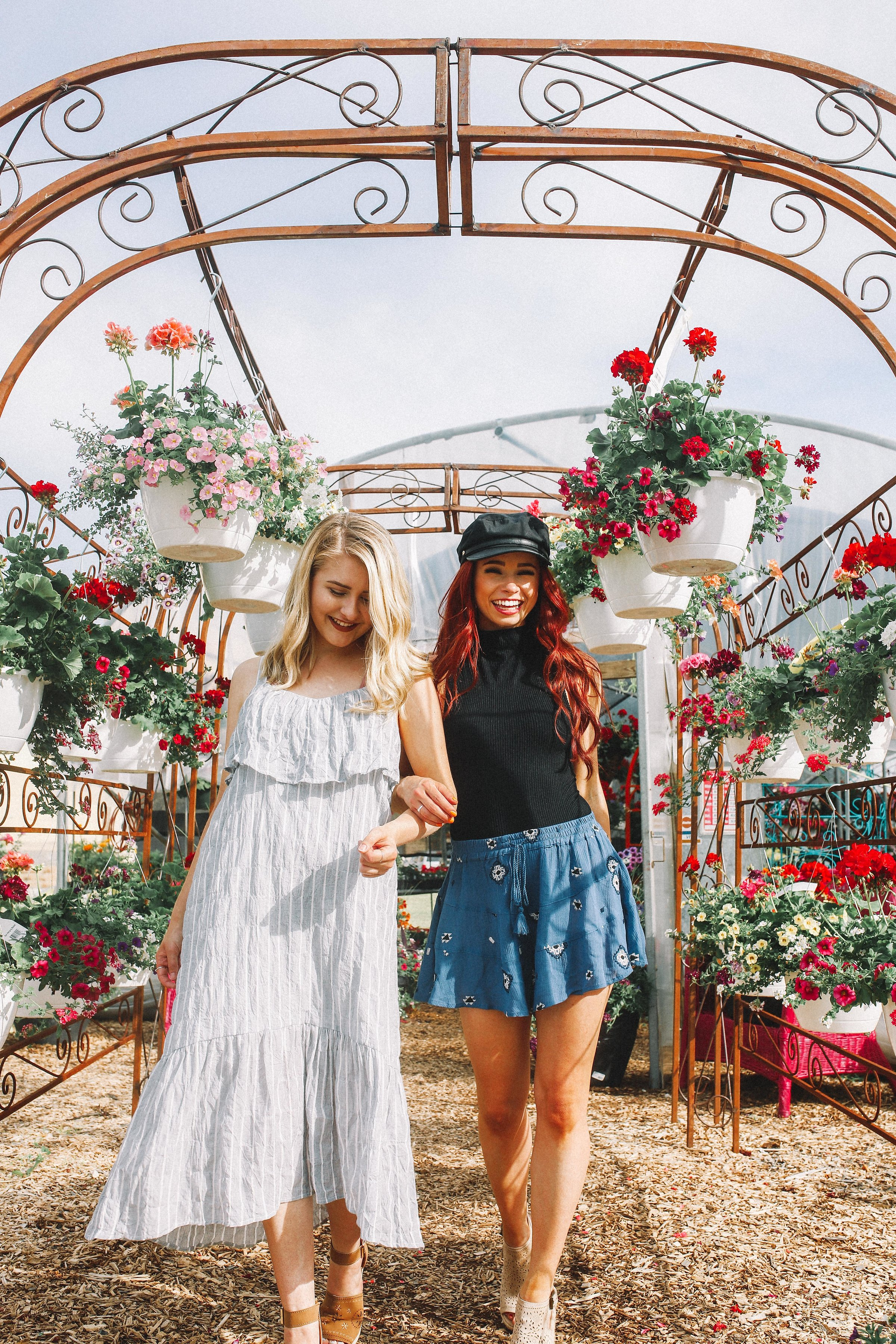 Do's and Don'ts of Being an Influencer featured by popular Indianapolis blogger and social influencer, Trendy in Indy