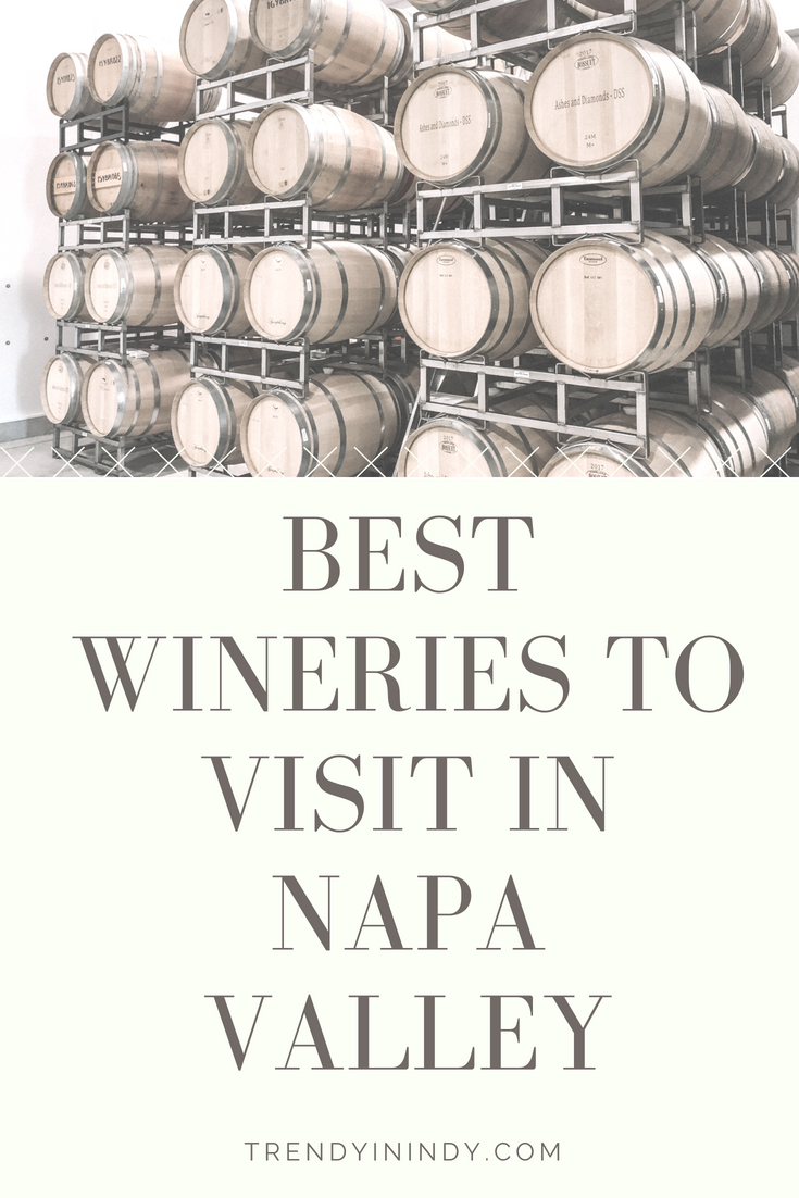 Best Wineries to visit in Napa Valley.png