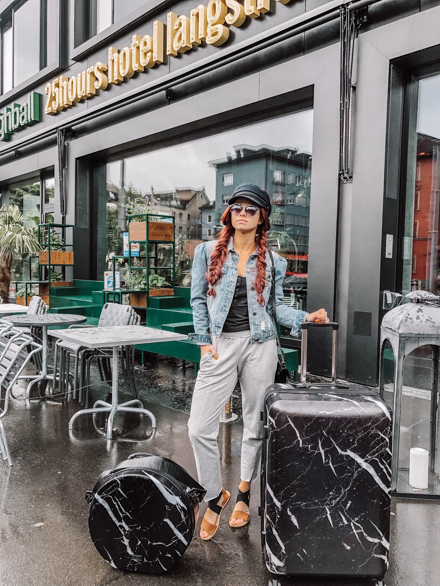 IMG_1999.jpg | Popular Indianapolis travle blogger, Trendy in Indy, features how she got her first Travel Collaboration