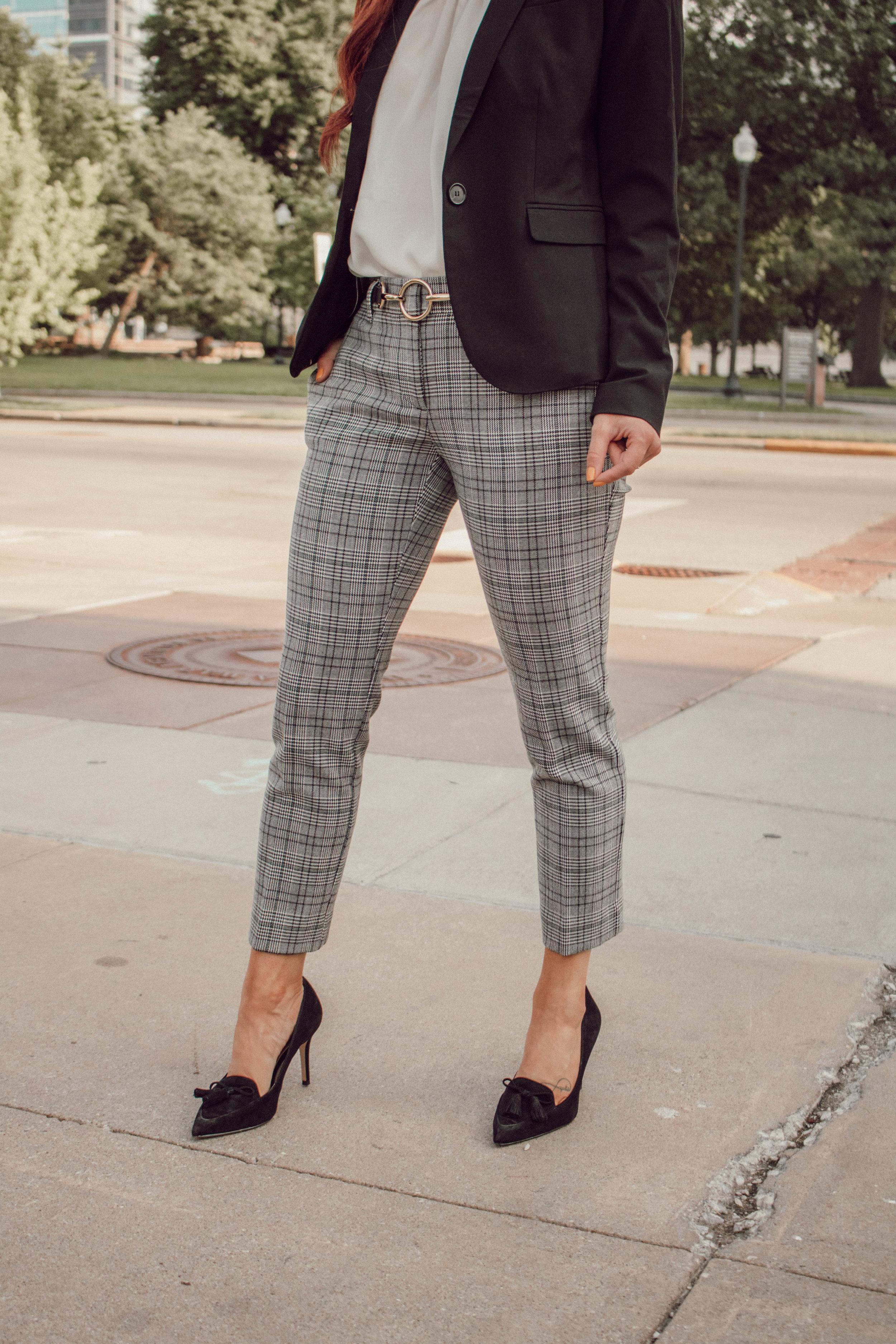 fashionmall-11.jpg