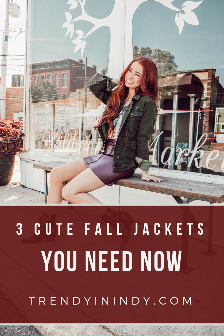 Olive Jean - 3 cute fall jackets you need now.png