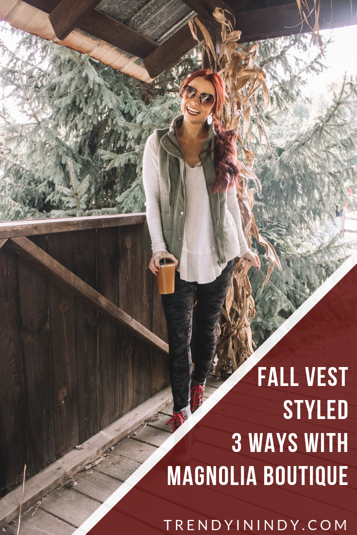 Camo - Fall Vest styled 3 ways with Magnolia Boutique.png