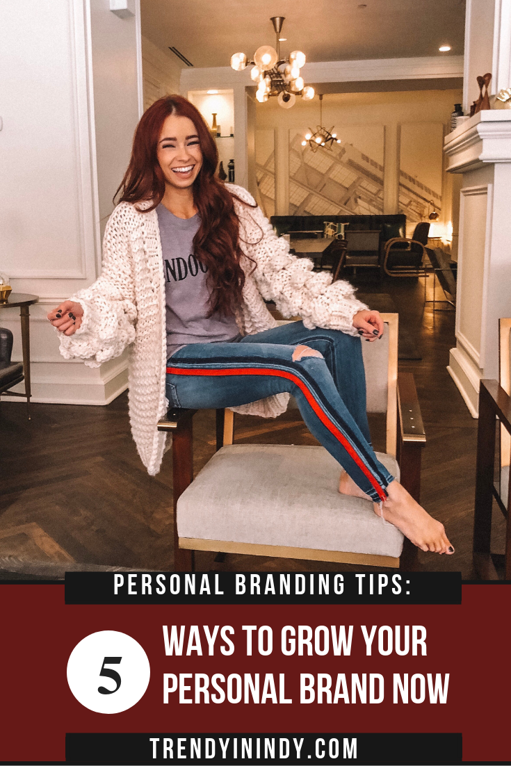 Individual - Personal Branding tips_ 5 ways to grow your personal brand now (2).png