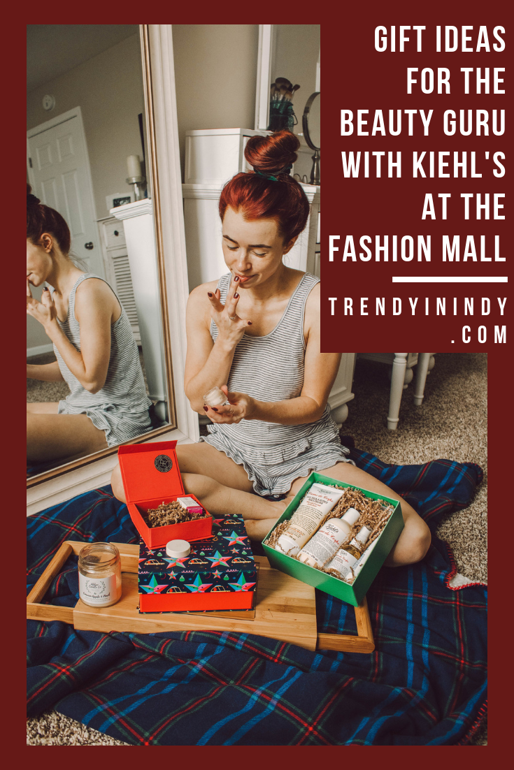 3 - Gift ideas for the beauty guru with Kiehl's at the Fashion Mall.png