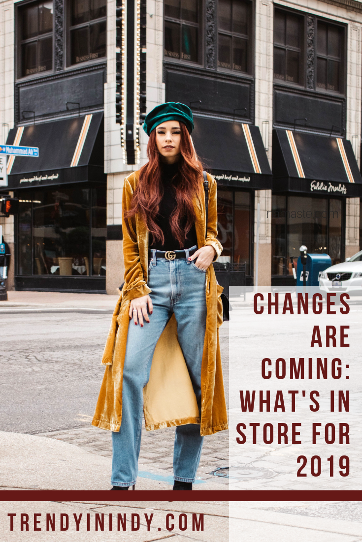 2- Changes are coming_ What's in store for 2019.png