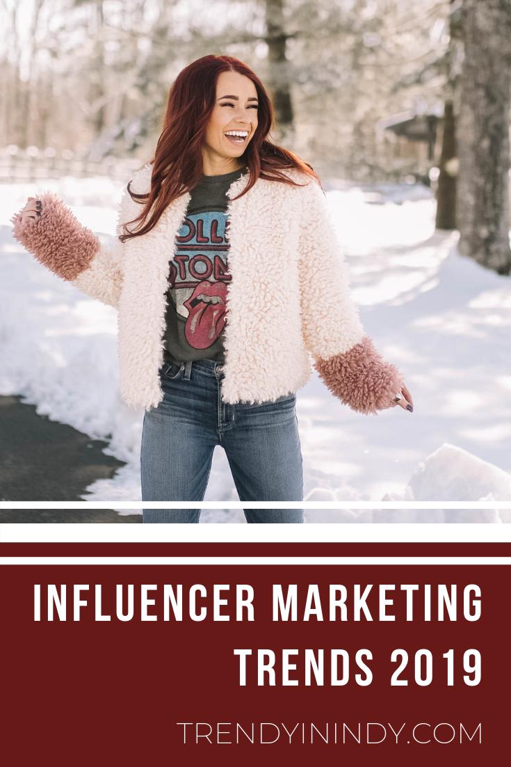 6- Influencer marketing trends 2019.png