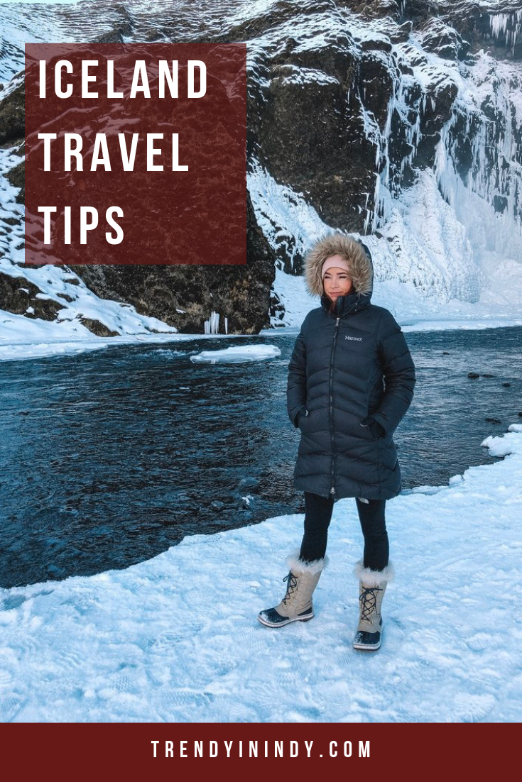 2 - Iceland Travel Tips and Winter Packing List.png