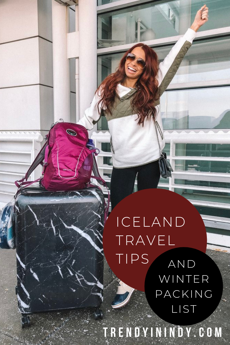 8- Iceland Travel Tips and Winter Packing List.png