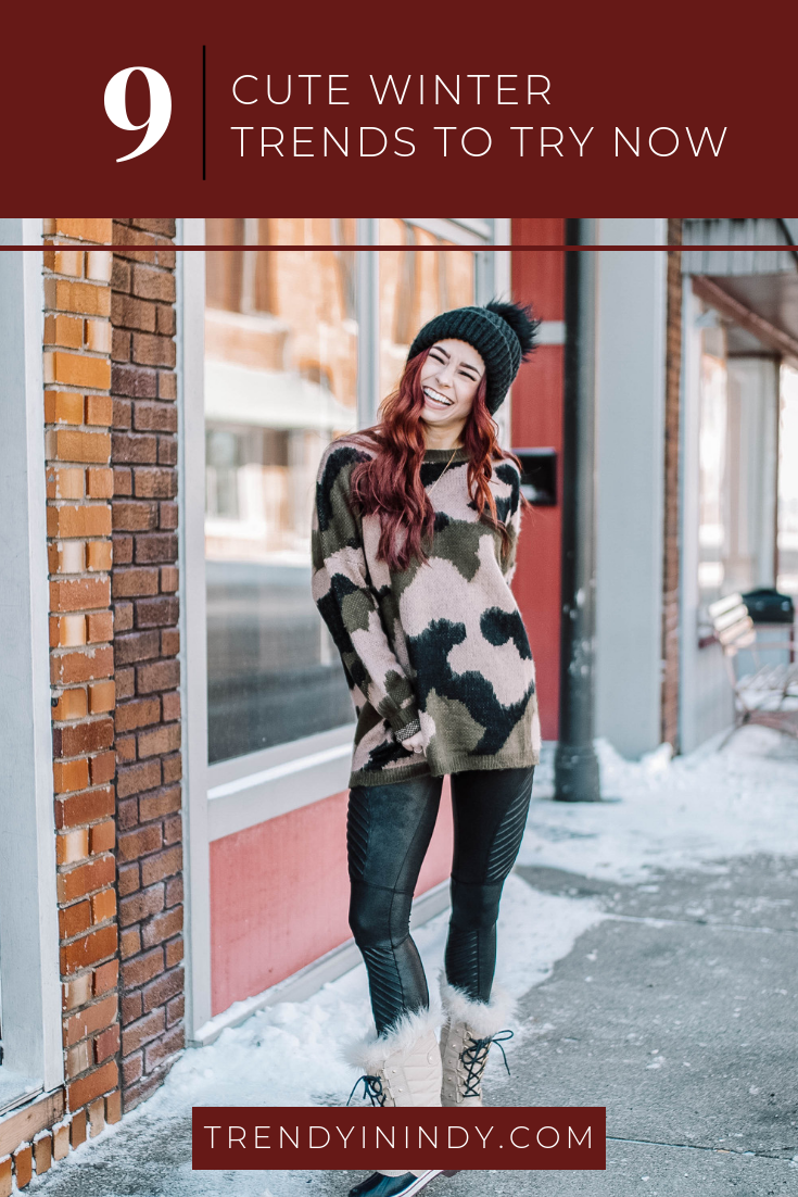 1- 9 cute winter trends to try now.png