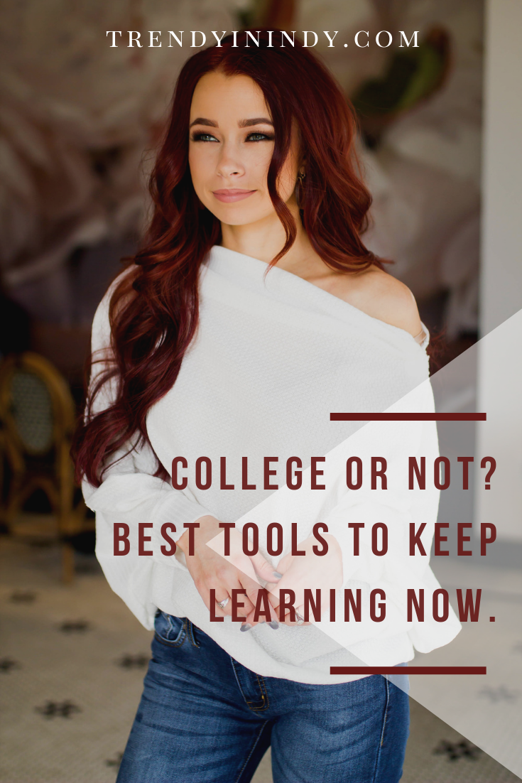 3- College or not_ Best tools to keep learning now..png