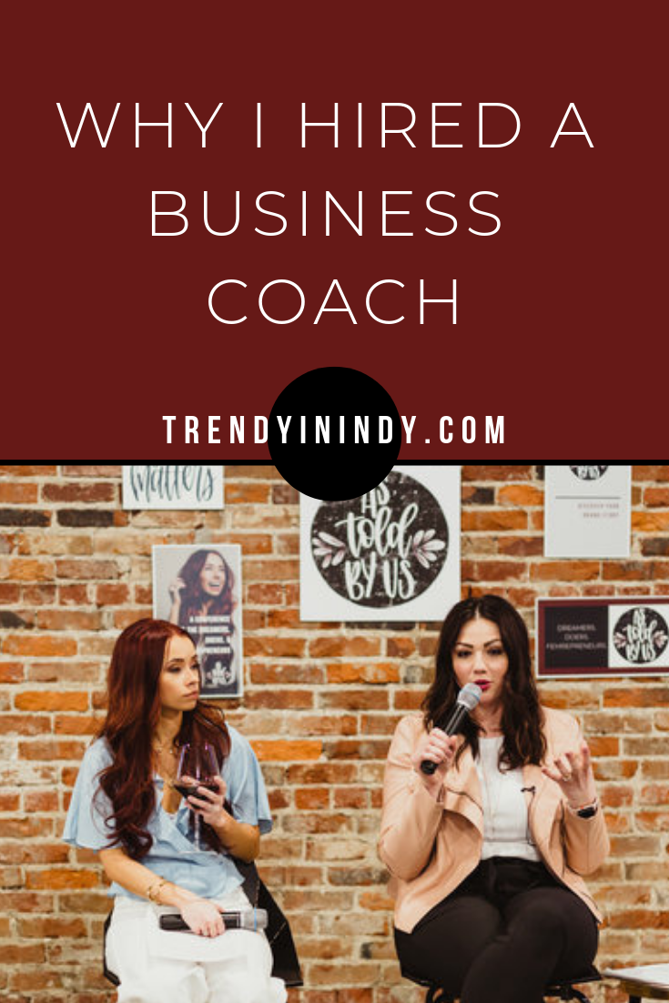 2- Why I hired a business coach.png