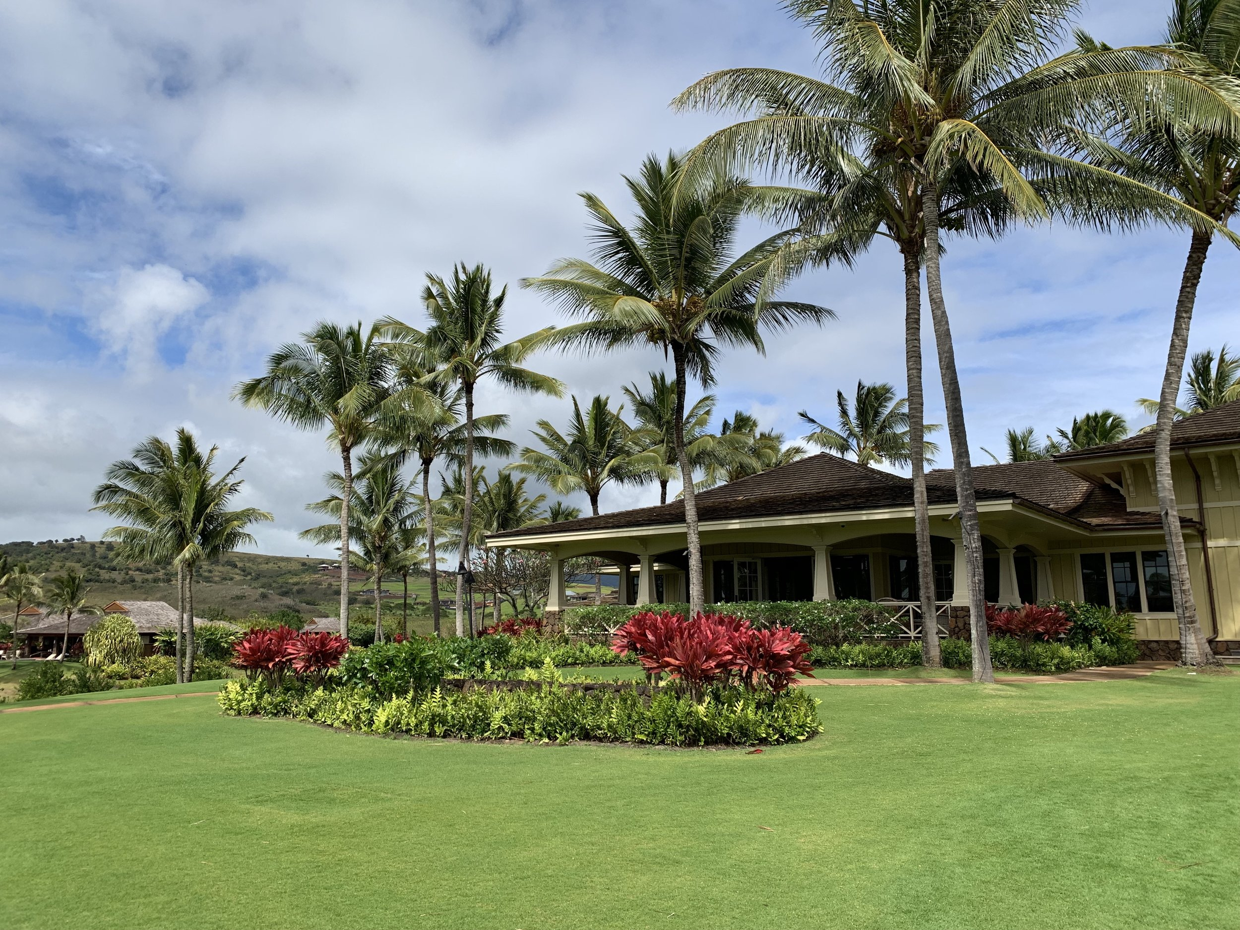 Kauai and Maui Travel Guide featured by top US travel blog, Trendy in Indy