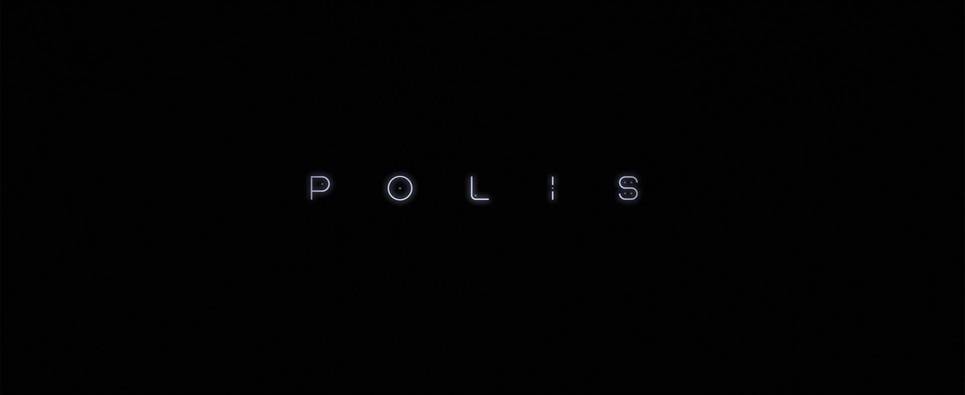 Polis_CTM_web__0065_Polis_CTM_dpx_v2_01126.jpg