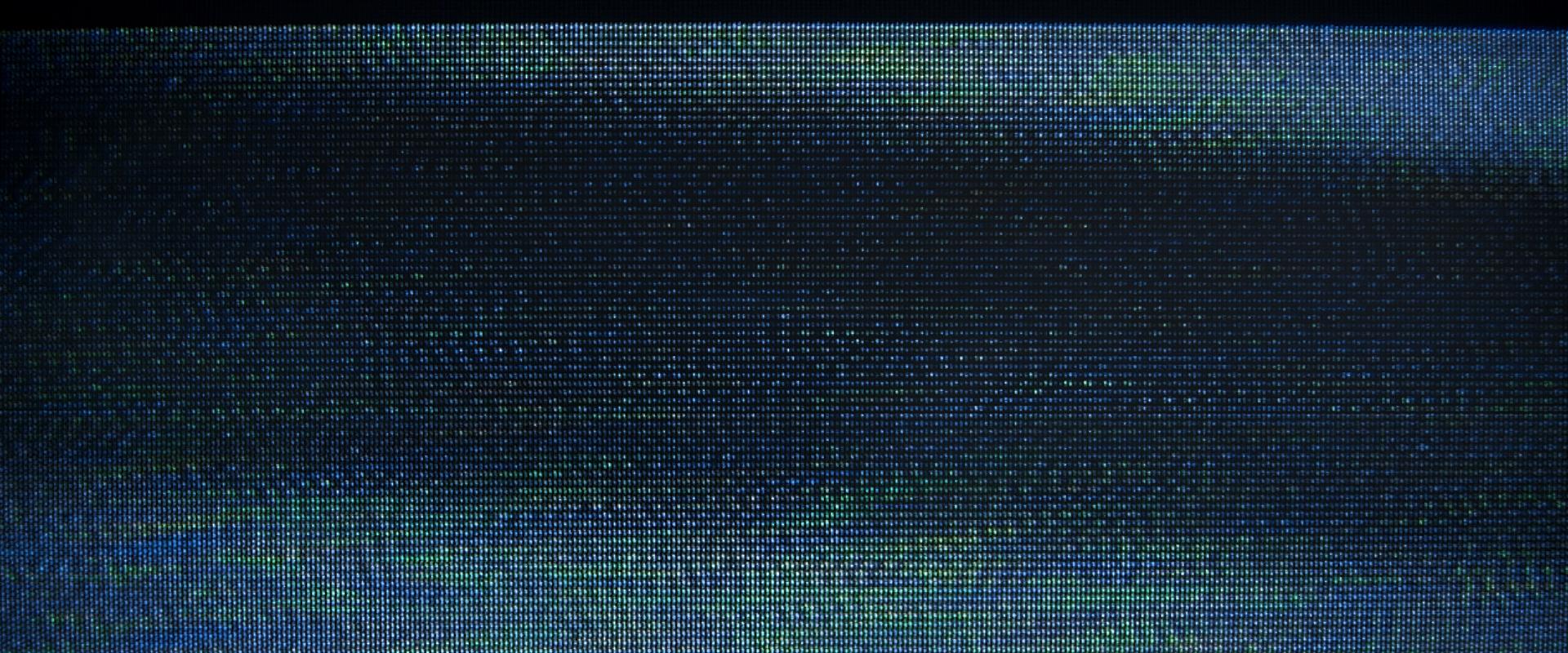 2088_CTM_web__0001_2088-003.00001628.jpg