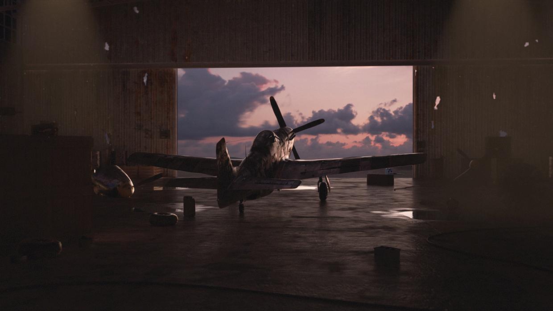 war_air_2_1240.jpg