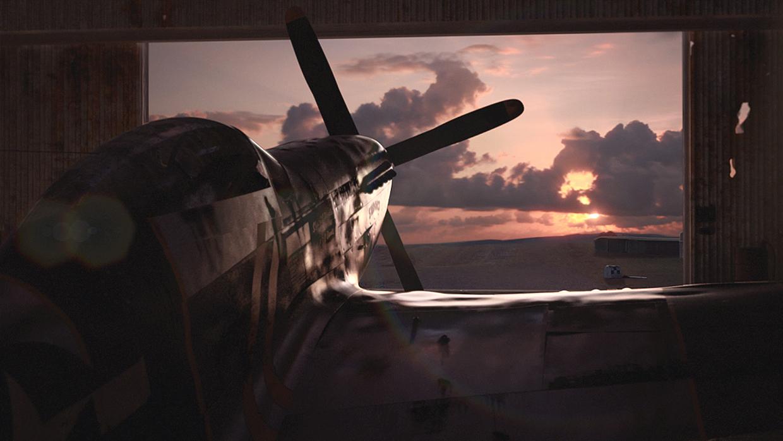 war_air_3_1240.jpg