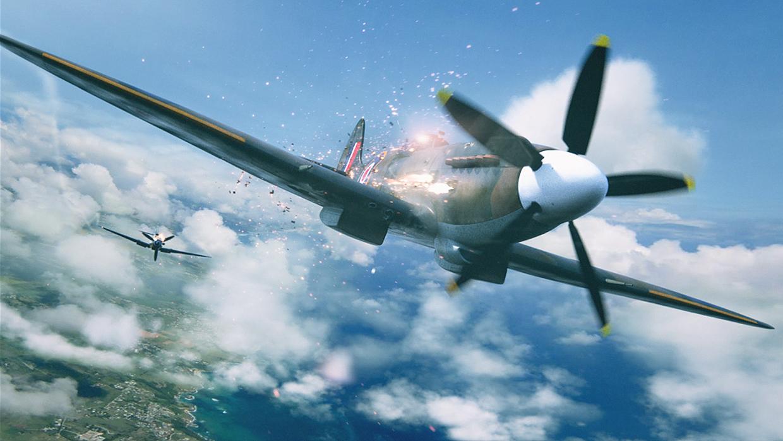 war_air_8_1240.jpg