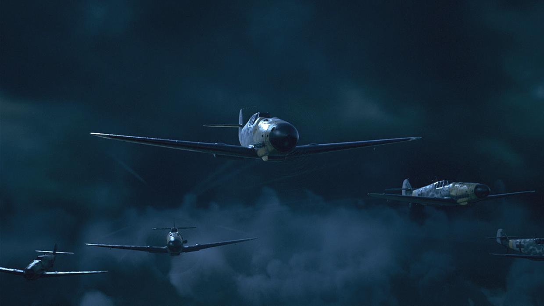 war_air_011_1240.jpg